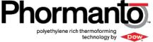 Phormanto™