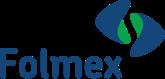 logo-folmex